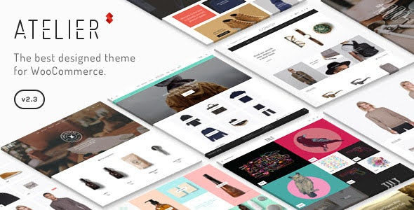 Atelier-theme-wordpress-ban-hang-tot-nhat