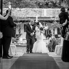 Wedding photographer Luis alberto Payeras (lpayerasfotogra). Photo of 18.05.2017