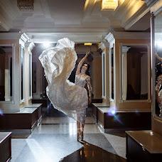 Wedding photographer Ekaterina Andronova (andronova). Photo of 07.04.2018