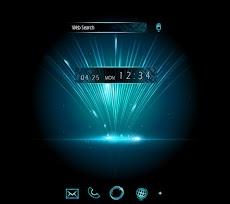 サイバー壁紙 Technology Androidアプリ Applion