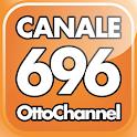 OttoChannel icon