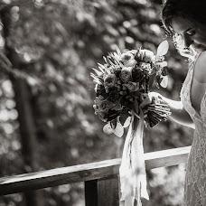 Wedding photographer Vyacheslav Puzenko (PuzenkoPhoto). Photo of 12.11.2018