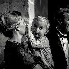Wedding photographer Martinez Carlos (MartinezCarlos). Photo of 12.05.2017