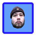 Niilo22 Soundboard icon