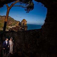 Esküvői fotós Jos Woodsmith (josstudios). Készítés ideje: 01.11.2017