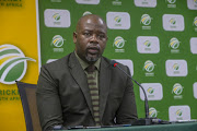 Cricket South Africa (CSA) chief executive Thabang Moroe says he is happy the game will now be accessible on a free-to-air television.