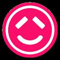 Powershop NZ icon