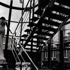 Свадебный фотограф Никита Пронин (Pronin). Фотография от 23.10.2019