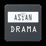Asian Drama - Korean, Thai, Chines Drama & BL 1.4 (Mod)