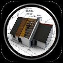 House Roof Construction Design APK