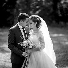 Wedding photographer Ilya Denisov (indenisov). Photo of 16.10.2016