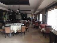 Indi Spice - James Hotel photo 7