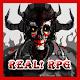 Real!RPG 리얼알피지