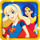 DC Super Hero Girls™ (game)