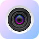 Cutest Camera APK