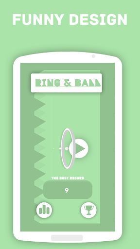 Ring Ball