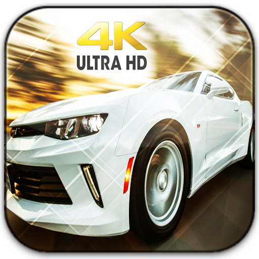 Cars 4k Wallpapers Backgrounds 2020 Efarmoges Sto Google Play