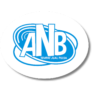 Cara Daftar Jadi MD Master Dealer Agen Langsung ke Server ANB Pulsa Elektrik Online All Operator Termurah dan Terpercaya Magetan Surabaya Jatim