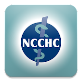 NCCHC Events