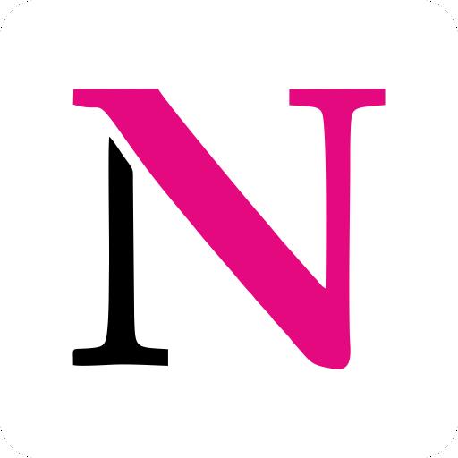 VeraNail (app)