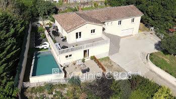 villa à Montastruc-la-Conseillère (31)