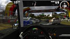 Rush Rally 3のおすすめ画像5