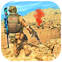 Unknown Battlegrounds Free Fire Squad : Survival icon