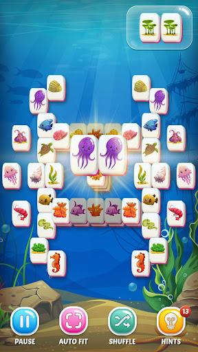 Mahjong Fish 1.19.142 screenshots 12