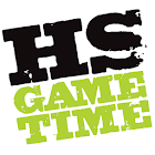 Inland HS GameTime icon