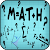 Maths Formulas file APK for Gaming PC/PS3/PS4 Smart TV
