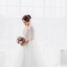 Wedding photographer Dmitriy Petryakov (DmitryPetryakov). Photo of 19.12.2016