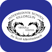 The Intermediate School