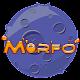 Desafío Morfo