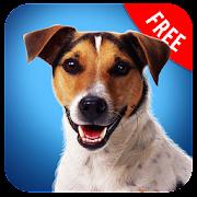 Dog Simulator 2017 - Pet Games