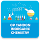 Download Op Tandon Inorganic Chemistry Textbook For PC Windows and Mac