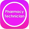Pharmacy Technician Test  Prep icon