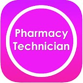 Pharmacy Technician Test  Prep