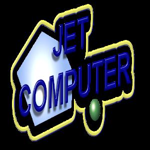 JETCOMPUTER