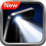 App LED Flashlight APK for Windows Phone