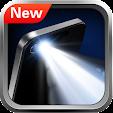 LED Flashli.. file APK for Gaming PC/PS3/PS4 Smart TV