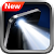 LED Flashlight file APK for Gaming PC/PS3/PS4 Smart TV