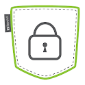 Pocket Password Manager icon