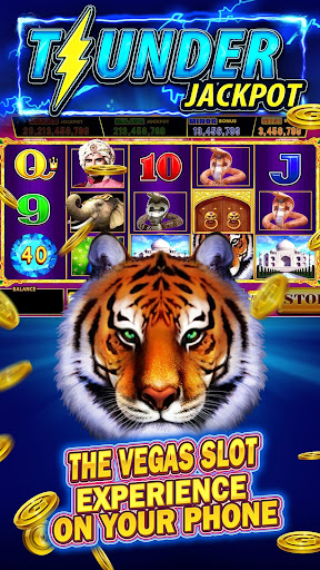 City of Dreams Slots - Free Slot Casino Games 3.9 screenshots 12