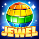 Jewel Blast - Puzzle Legend Android apk