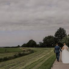 Wedding photographer Marloes Van der linde (vanderLinde). Photo of 06.03.2019