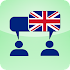 English Speak Practice