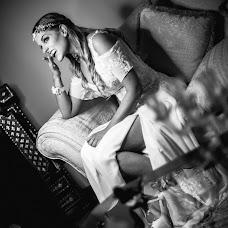 Wedding photographer Andrés Ubilla (andresubilla). Photo of 11.01.2018