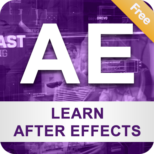 Baixar Learn After Effects : Free - 2019 para Android