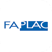 Faplac Tablet