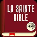 French Bible, Français Bible, Louis Segond, icon